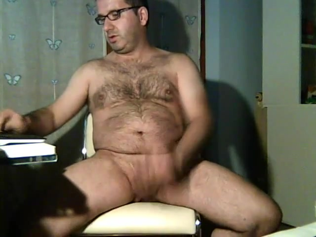 NUDO IN CAM A b female domination stories
