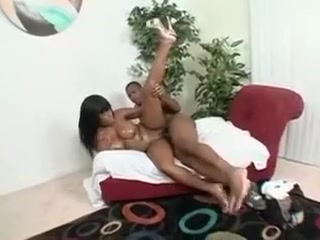 Busty czarnulka in action fat black lesbian sex gifg carnal fat black lesbian strapon two black lesbian hoodrats having sex