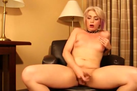 Blonde shemale plays with dick sturgis pee wee video