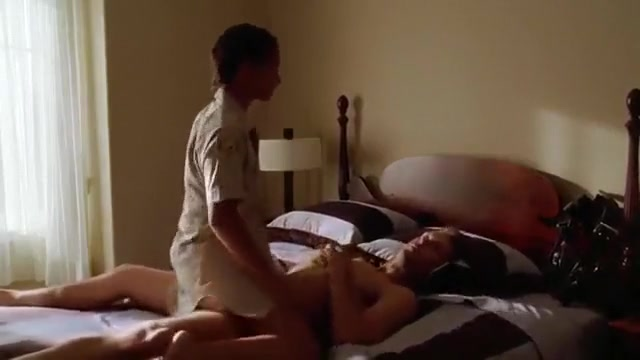 Jessica Alba in hot scenes popular modern latin american sport
