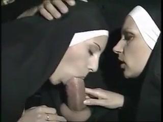 Two nun Maduri patel full sex