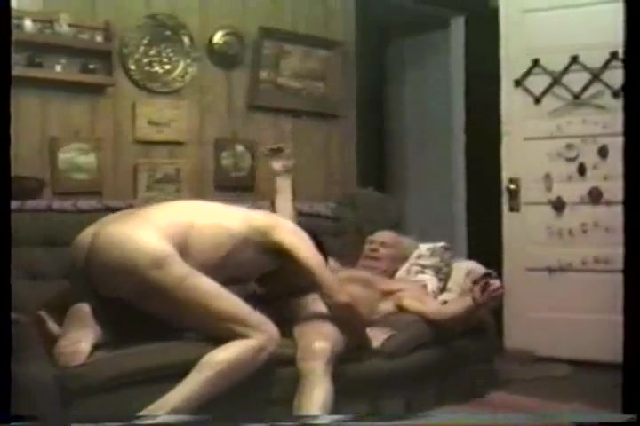 Me and an old friend Lesbian Mature Sex Porn