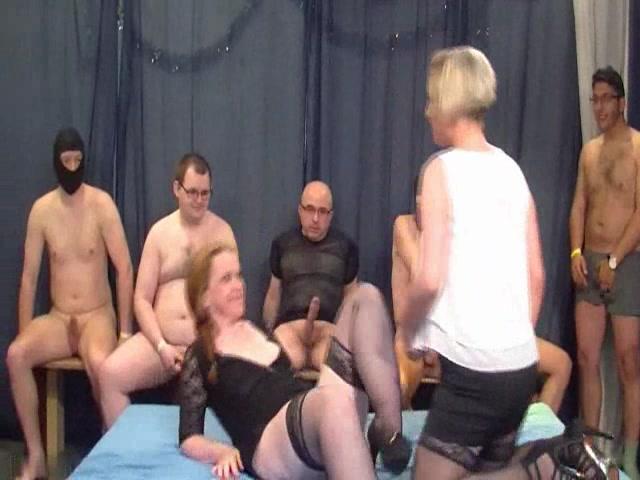 Mature Grangbang Best Sex Escort in Rome