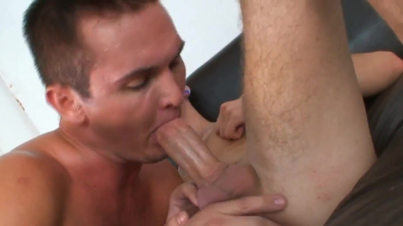 ATD Gay Porn ( New Venyveras3 ) 7 Dolores barefoot cockcrush