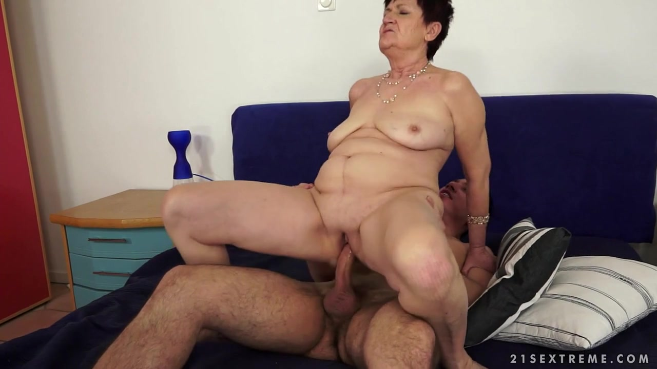 21Sextreme Video: Old Princess nude celebb a z