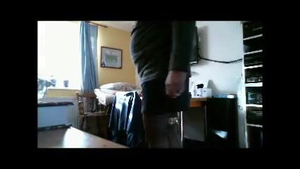 House work Sir david mcmurtry wife sexual dysfunction