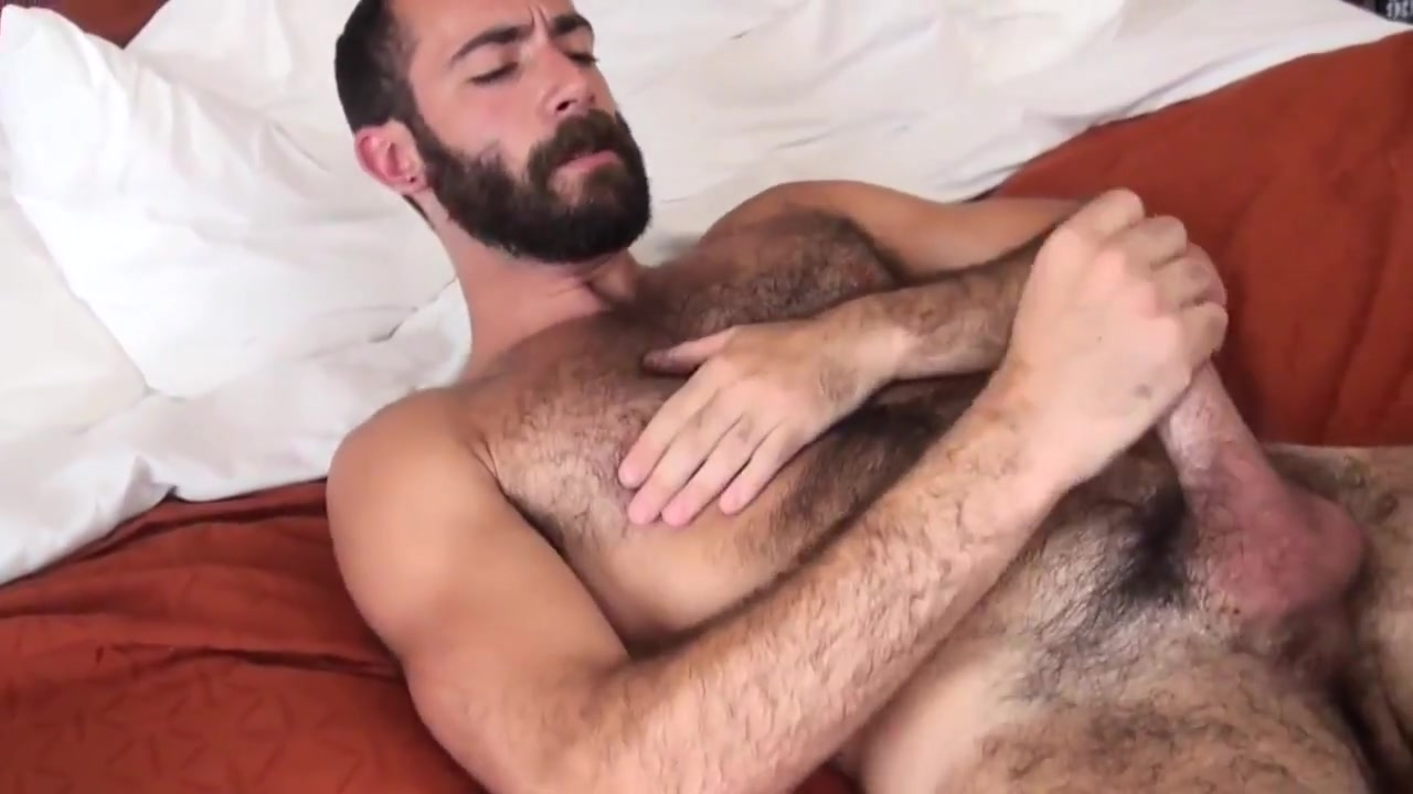 Gay Porn ( New Venyveras3 ) 5 Busty short dress