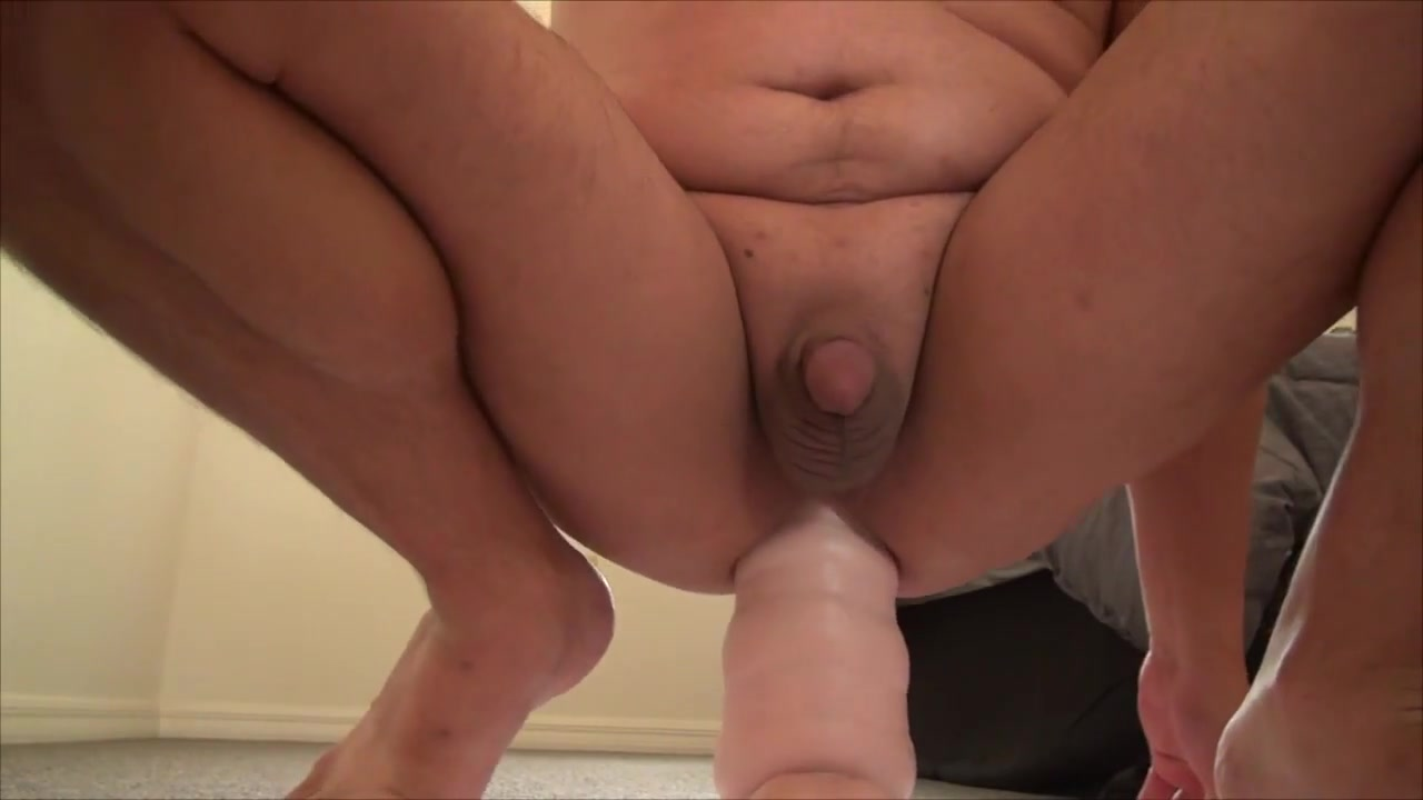 Training My Asshole free lesbian squirt porn videos