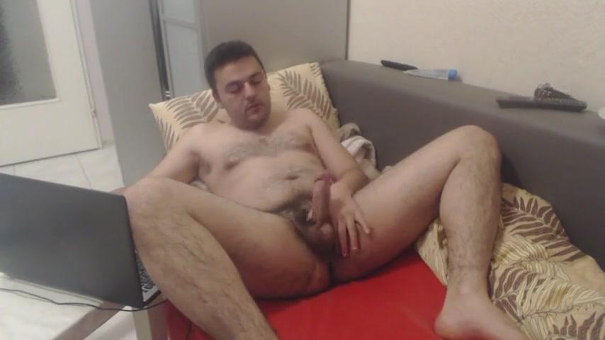 Real German Bitch Porno pcs
