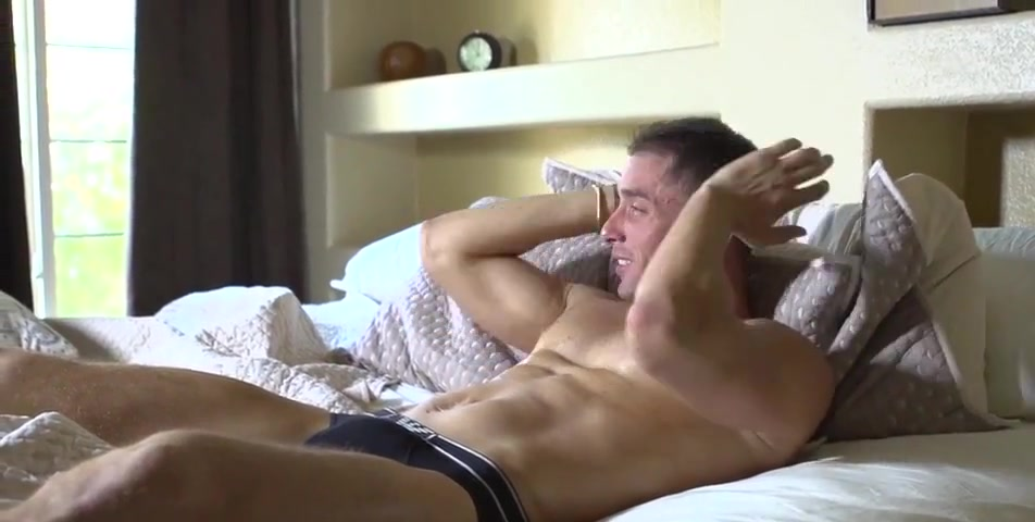 Amazing gay clip with Men, Hunks scenes Brunette big tits gif