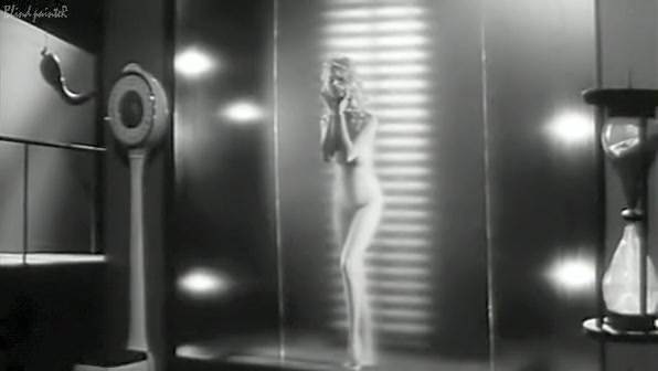 Please, Not Now! (1961) - Brigitte Bardot Free scoobydoo sex videosfree bart simpdon sex videos