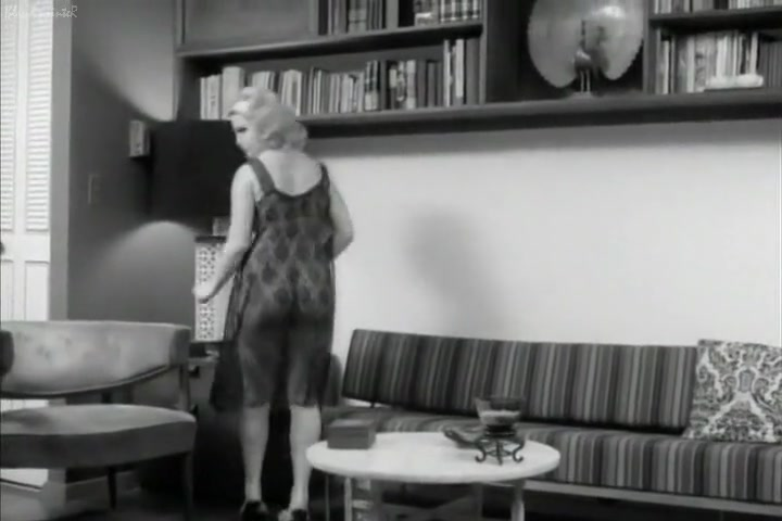 Bad Girls Go To Hell (1965) Hairy pussy fucked on a pool table