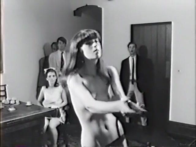 Lust Weekend (1967) naked scarlett johansson scarlett johansson famous scarlett johansson