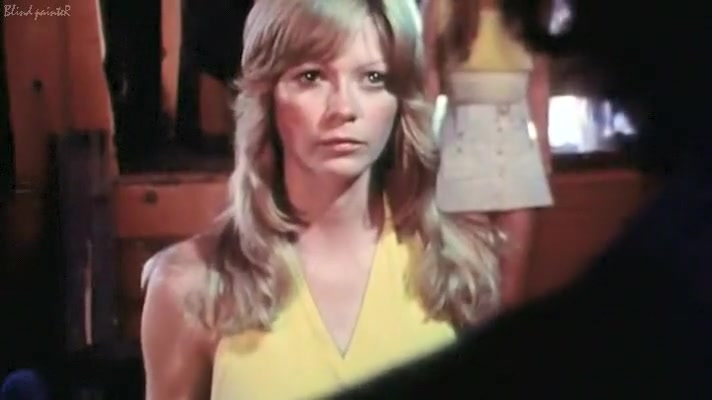 Trip With The Teacher (1976) Legal age to have sex in america