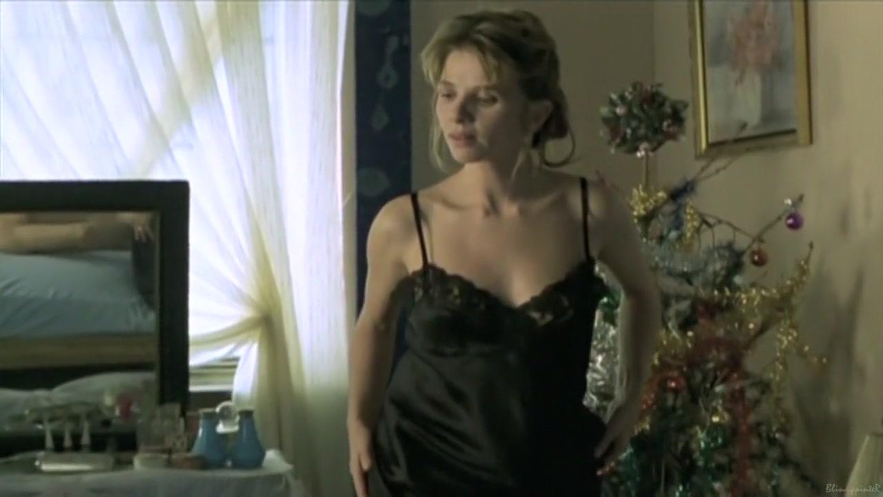 Amantes (1991) Victoria Abril, Maribel Verdu Swinging Wives 2018 Movie