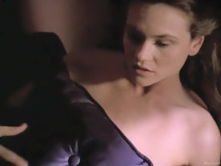Going All the Way (1997) - Amy Locane and Rose McGowan poppy model glamour kent mature