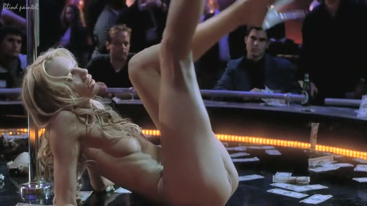Dancing at the Blue Iguana (2000) Daryl Hannah