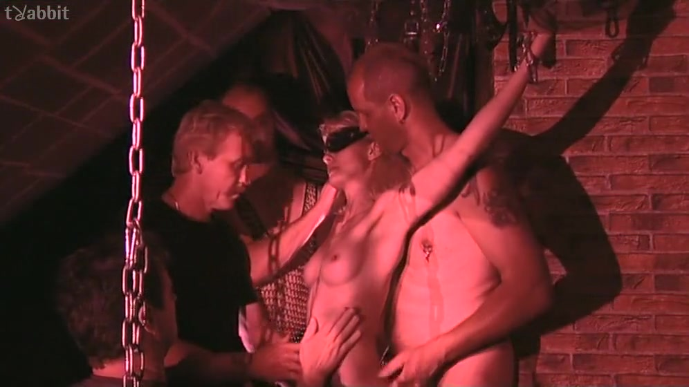 24 7 The Passion of Life (2005) - Marina Anna Eich Swinger couples seeking sex in San Antonio de los Banos