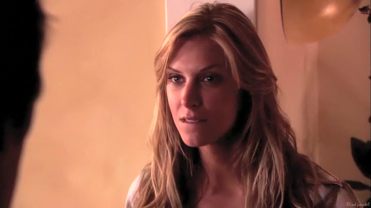 Californication S01E02 (2007) Brooke Banner Real amateur homemade vids