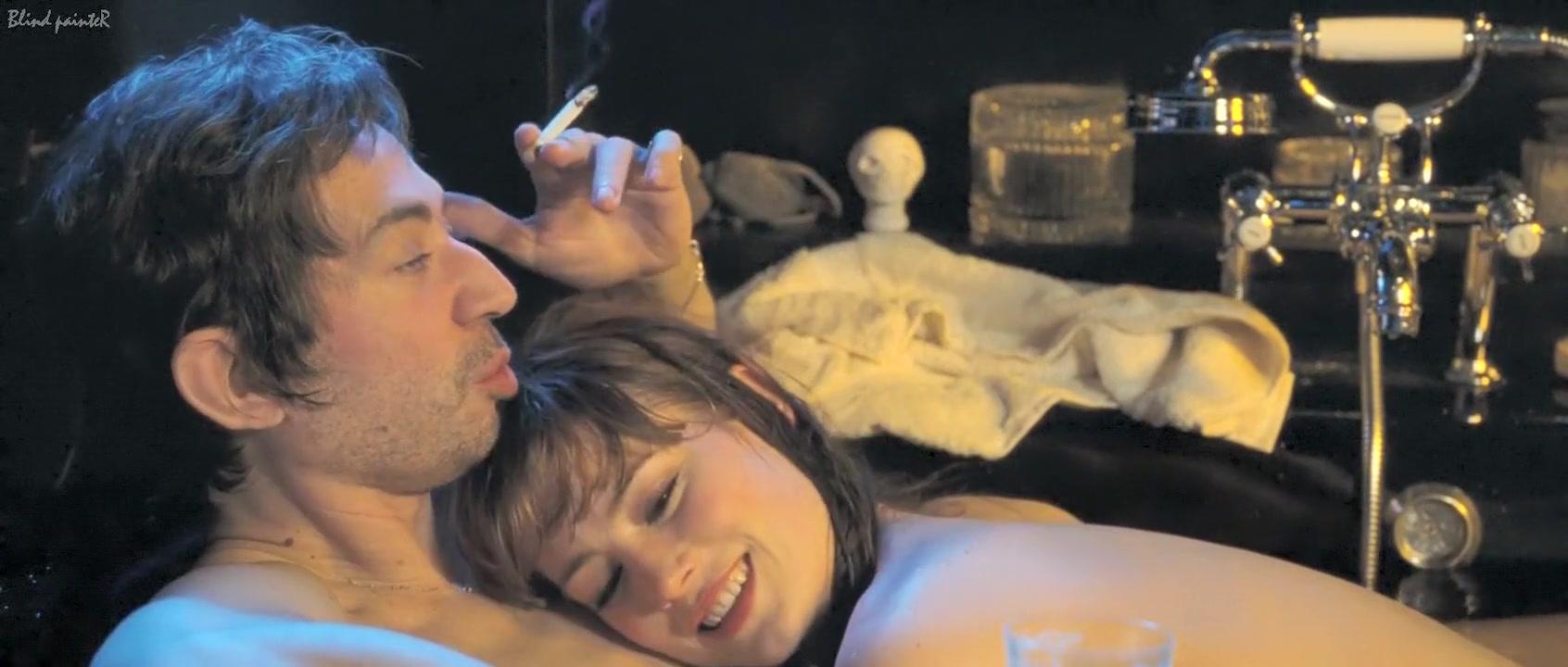 Gainsbourg (2010) Lucy Gordon free safe gf porn pics
