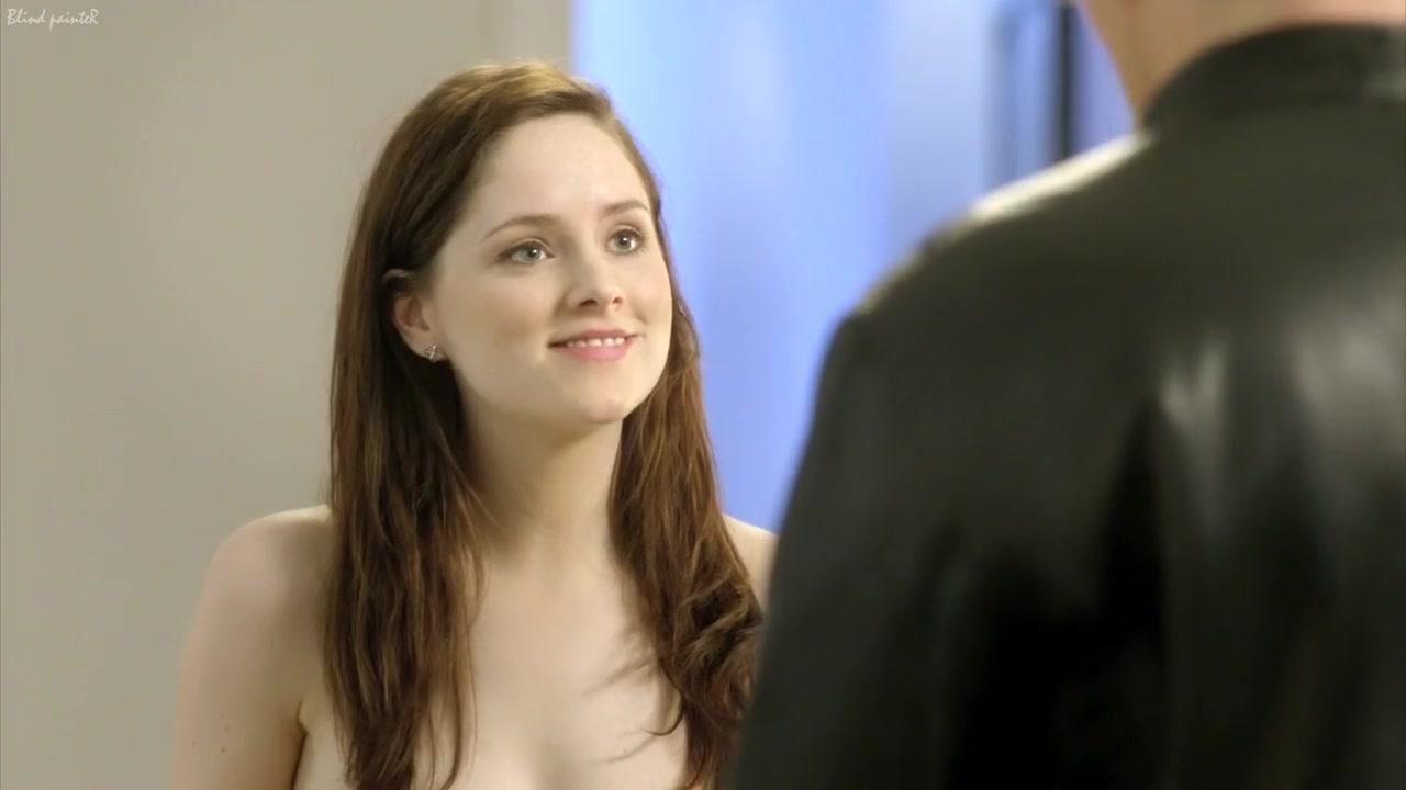Episodes S02E06 (2012) Sophie Rundle