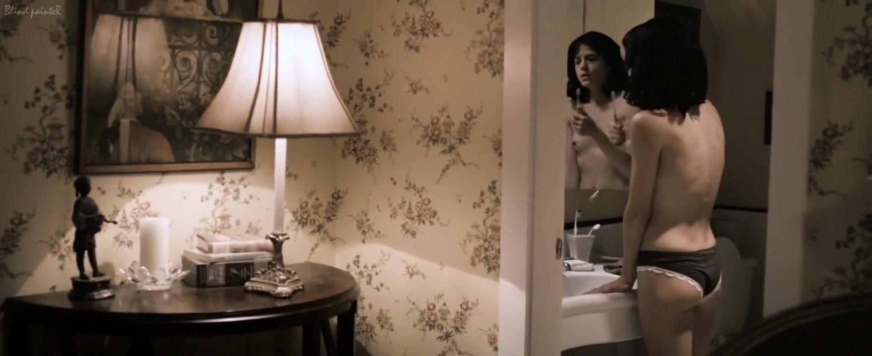 In Their Skin (2012) Selma Blair