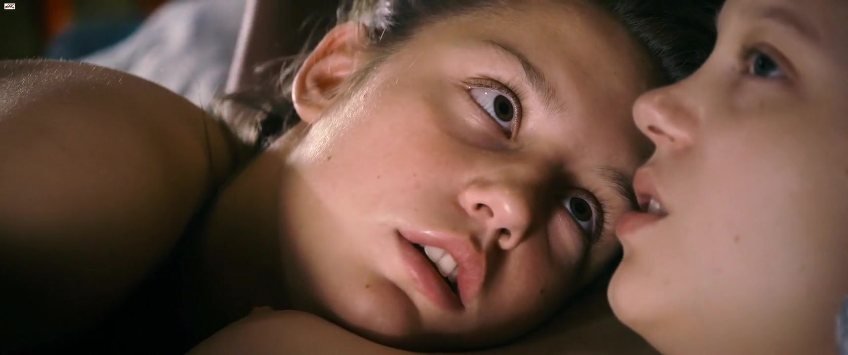 Unsimulated sex in film nude — pic 9