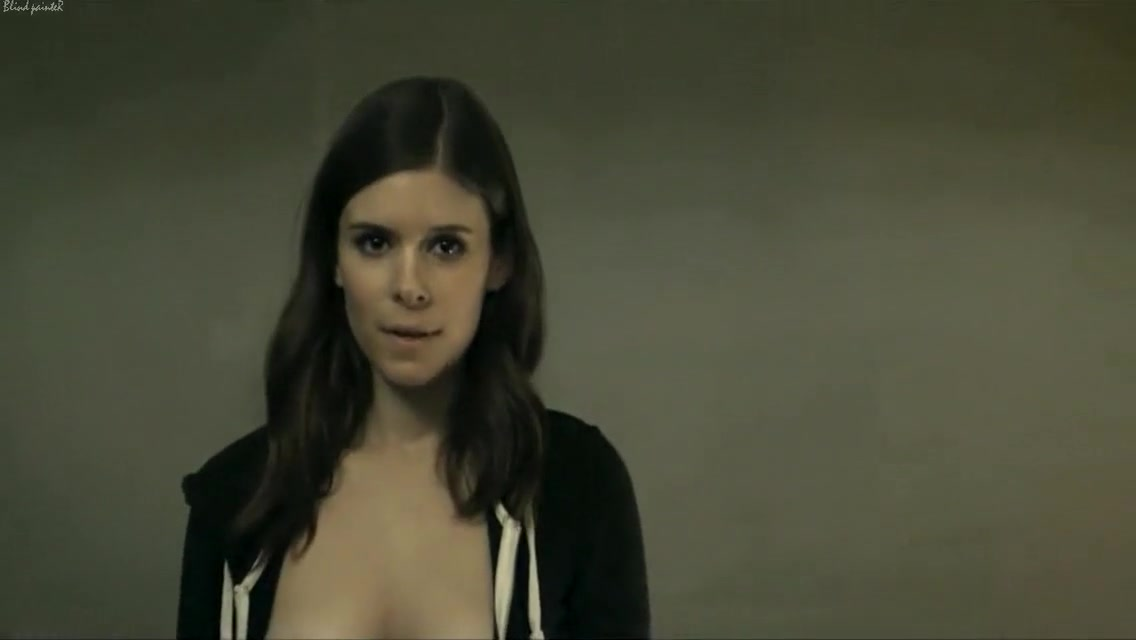 House of Cards S01 (2013) Kate Mara Fuck girl in jangal