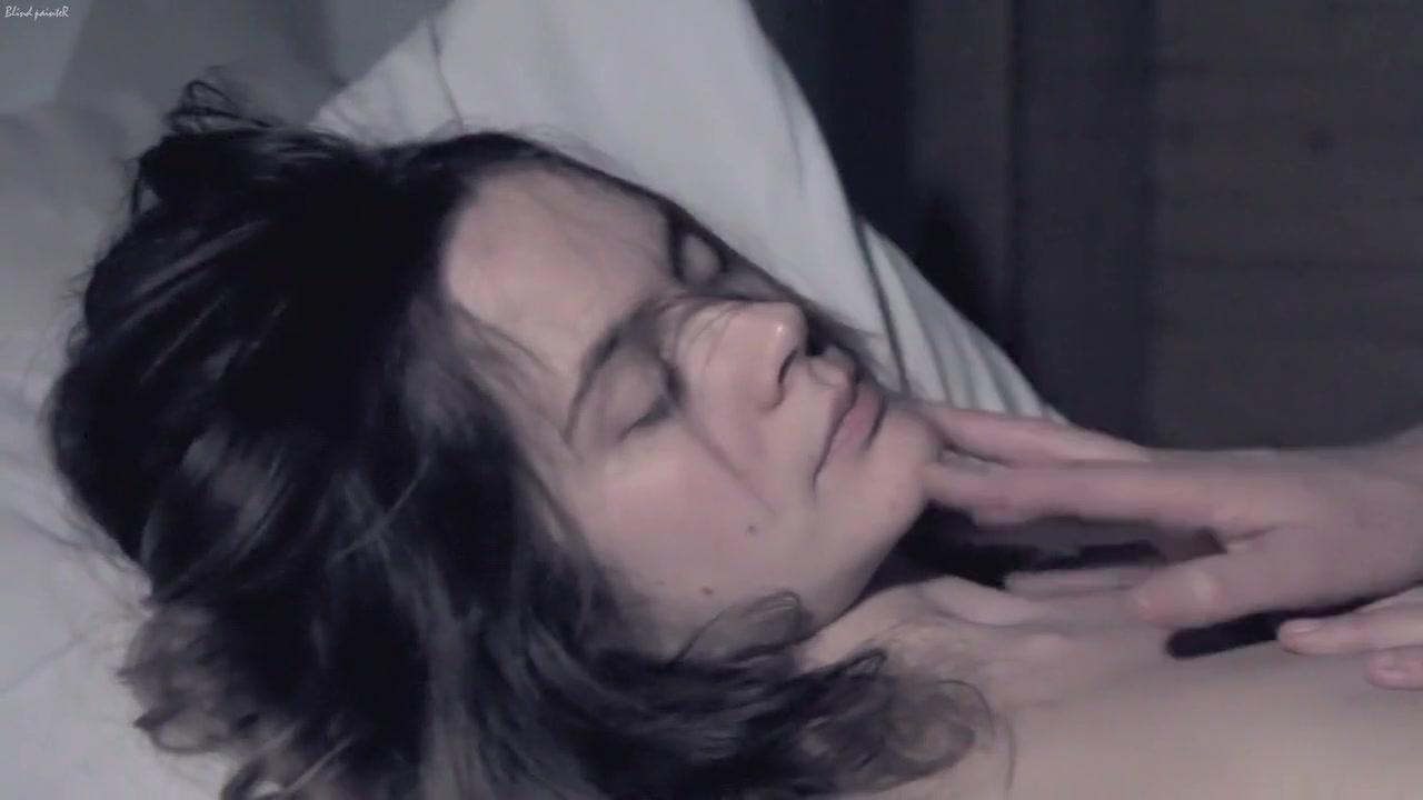 4 48 (2014) Kait Tenison, Aurelie Houguenade