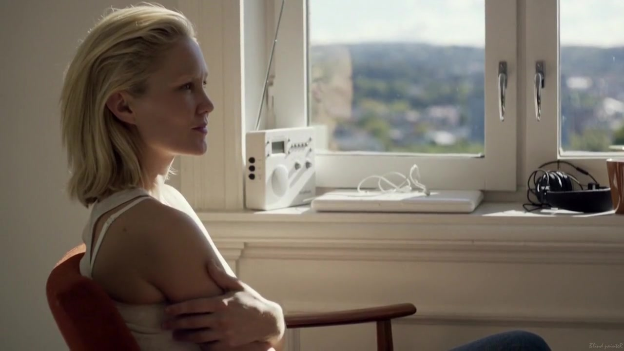 Blind (2014) Ellen Dorrit Petersen, Vera Vitali hot sex teacher student