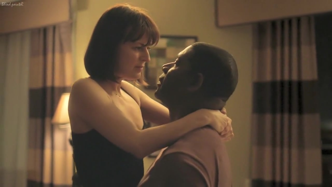 Men, Women and Children (2014) Shane Lynch, Rosemarie DeWitt Teen hardcore sex free