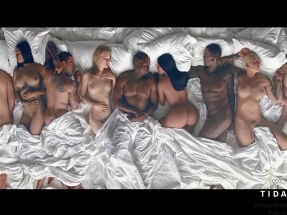 Famous (2016) Taylor Swift, Rihanna, Kim Kardashian, Amber Rose