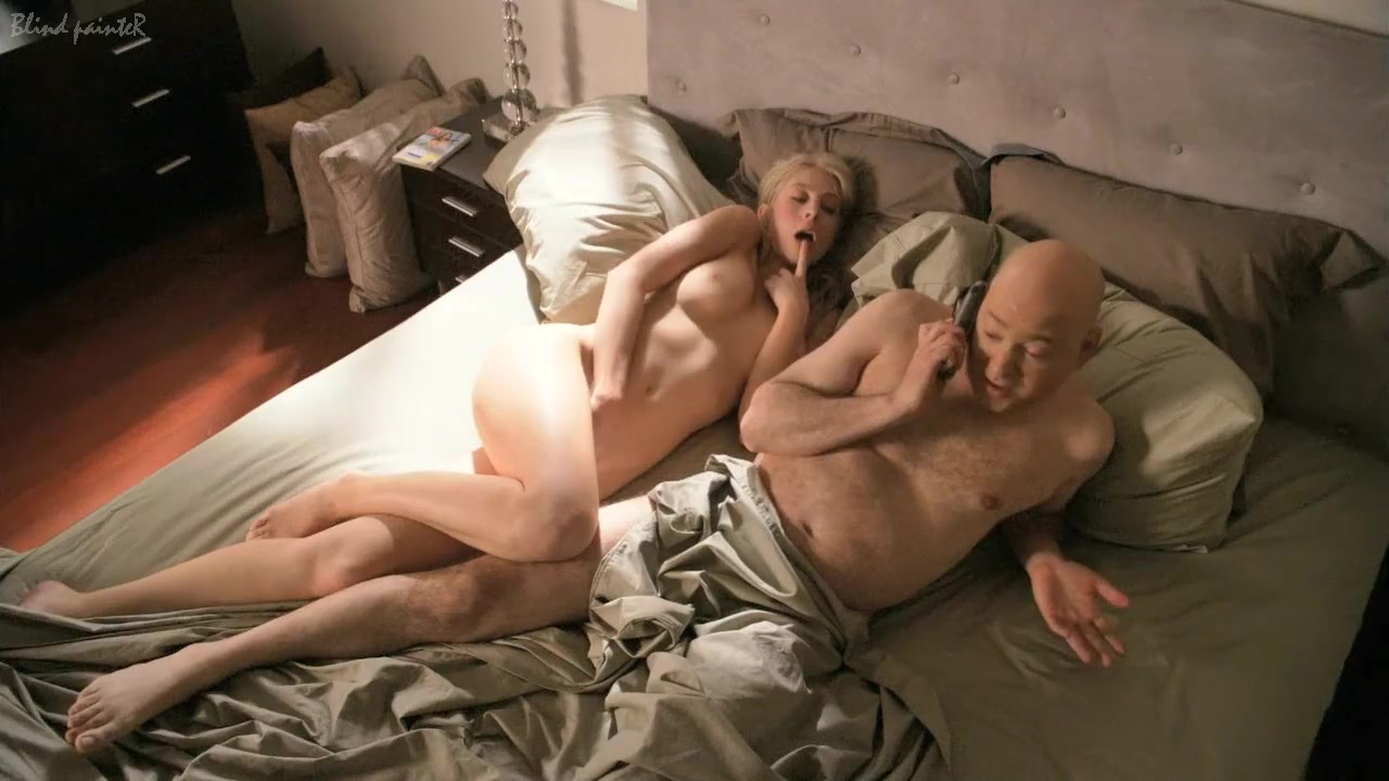 Californication S04E08 Melissa Stephens Milf tits vids tumblr