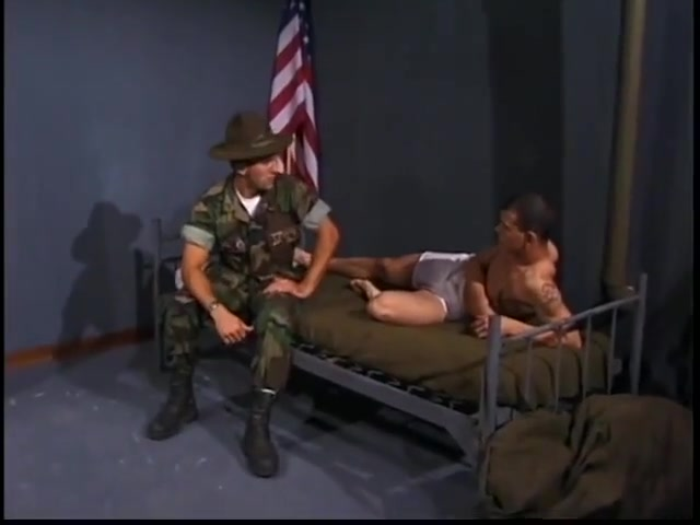 Marines fuck full screen pictures of nudes