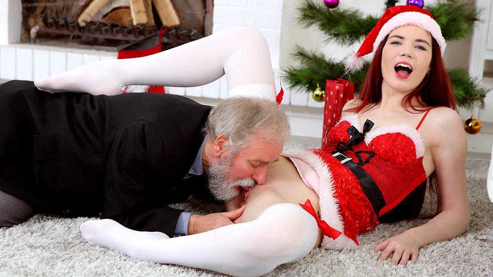 Porn natal #14
