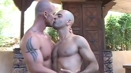 Crazy gay scene with Sex, Men scenes Naked women having sex vagina