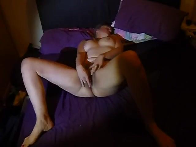 Panty stuffing adult web cameras live