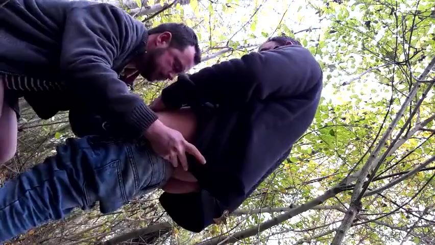 Cruising sucking daddy perv latin sex free preview