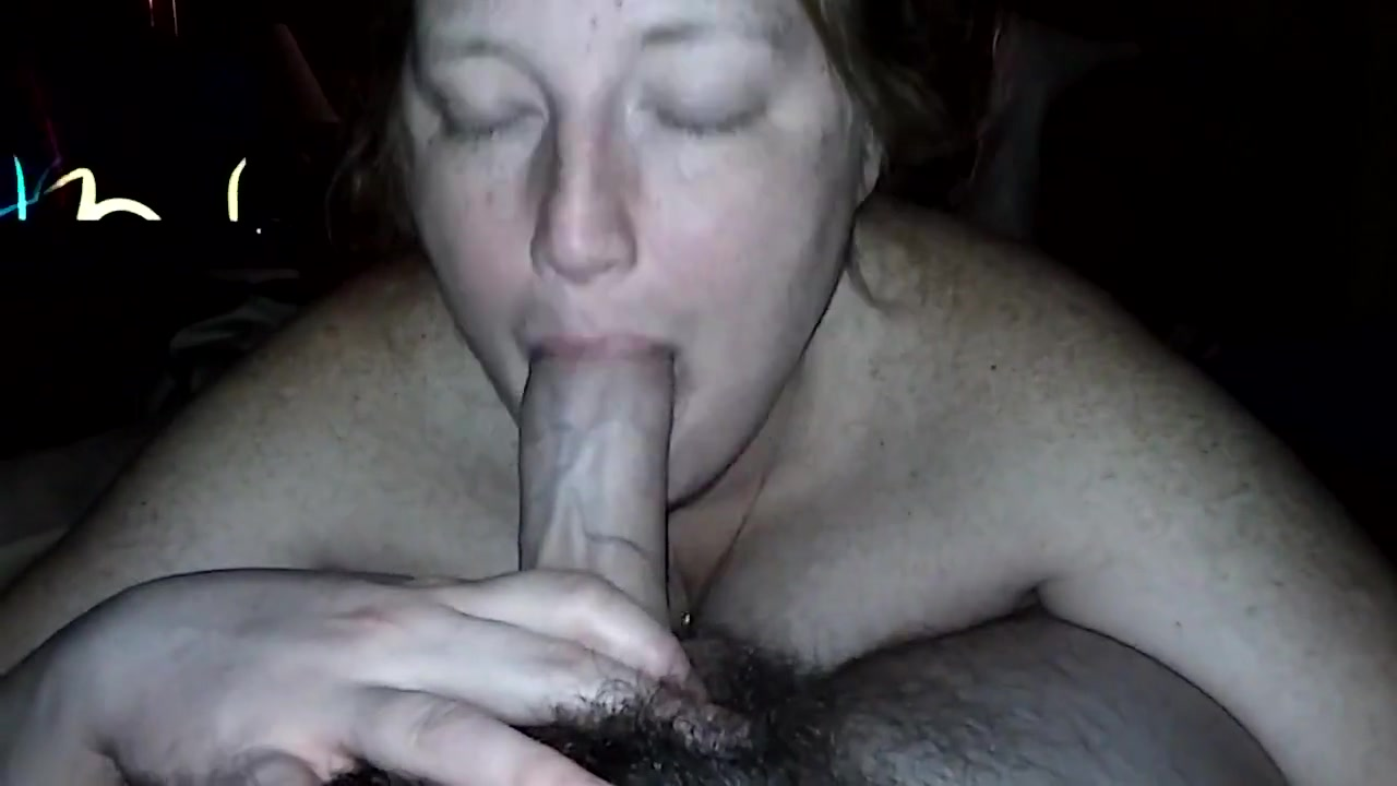 Mommy Solo male handjob alp porn movies