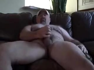 Daddy bear cum compilation Payboytv hot swing sex videos