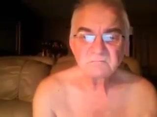 Horny gay video Soap glory sexy motherpucker