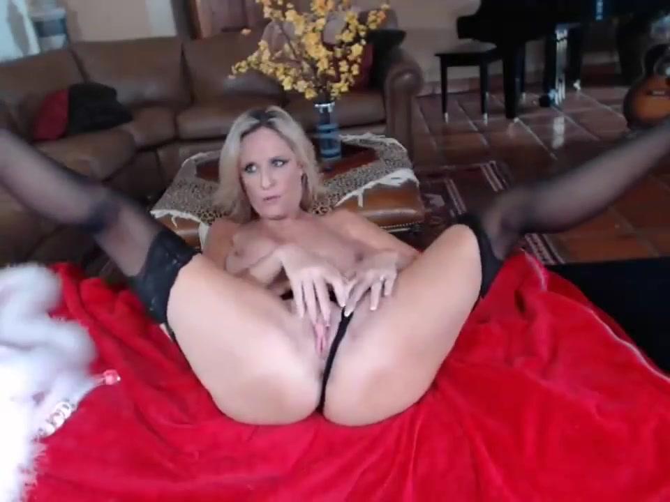 Web-653 ass eat fuck step ass porn