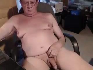 Best gay clip Massag Body Love