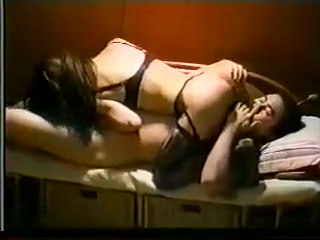 Japanese video 38:48