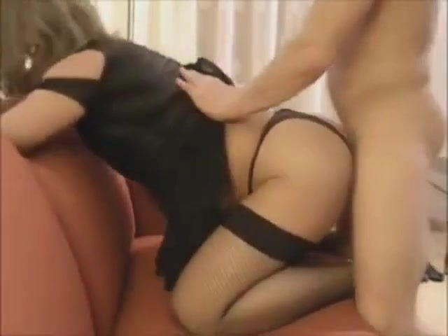 Crossdresser fuck 8 Wife got drunk so i fucked her in the ass
