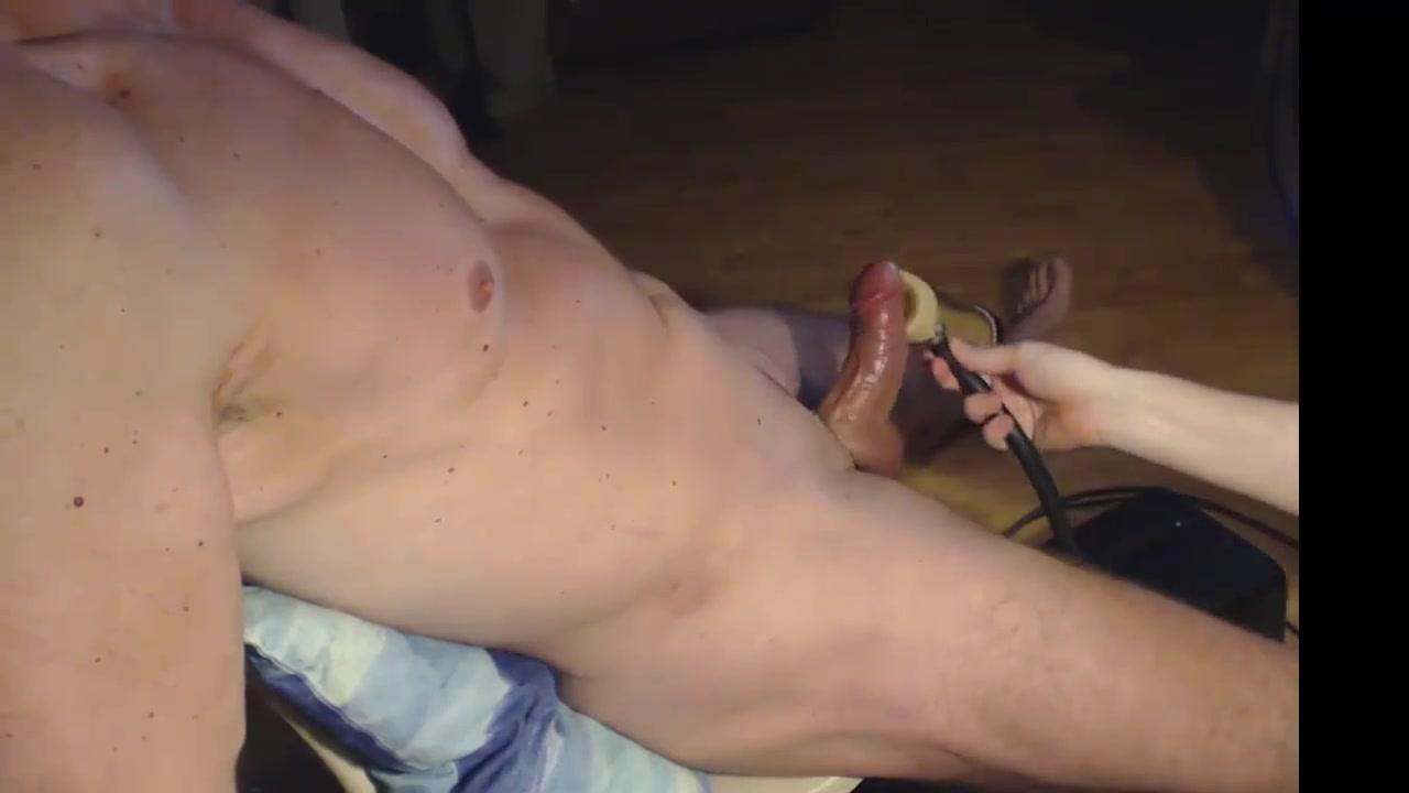 Venus milker me milk ballplay thick bull cock Sex Story In Hindi Youtube