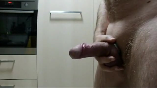 Amazing homemade gay movie with Solo Male scenes Rated a for awesome porn