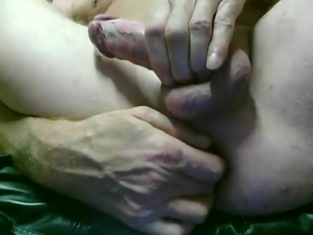 Amazing amateur gay movie with Solo Male, Masturbate scenes yo gi oh gx xxx porn video