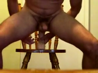 Fabulous amateur gay video with Solo Male, Dildos/Toys scenes Sexy naked mexican girls with big titties