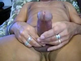 Best amateur gay video with Webcam, Masturbate scenes Where to find a good girlfriend